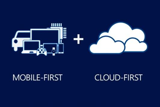 We're bringing IT professionals, devs, & end-users together with devices focused on mobile AND cloud. #msTechEd http://t.co/yJuXQuuF2y