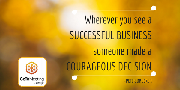 Please join us & say thanks to small businesses for their courage. Happy #smallbizweek! #smallbiz http://t.co/PIycUsZ4tg