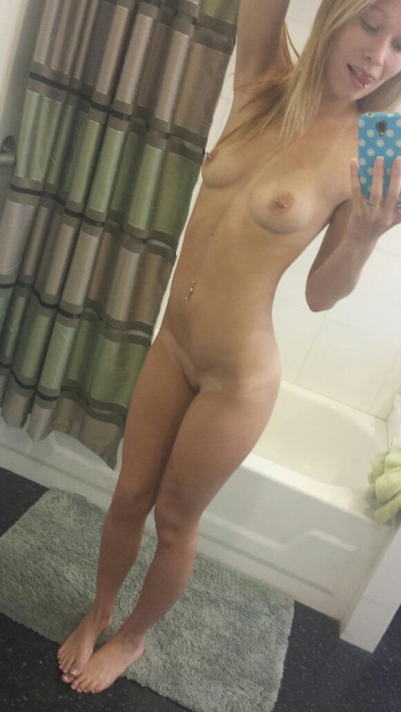 Valuable message Teen nude amature selfie really. join