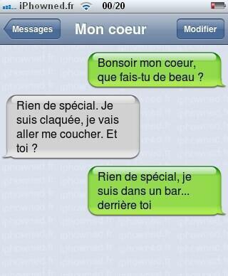 Humour sur les texto !!! BndWKtTIcAETn9F