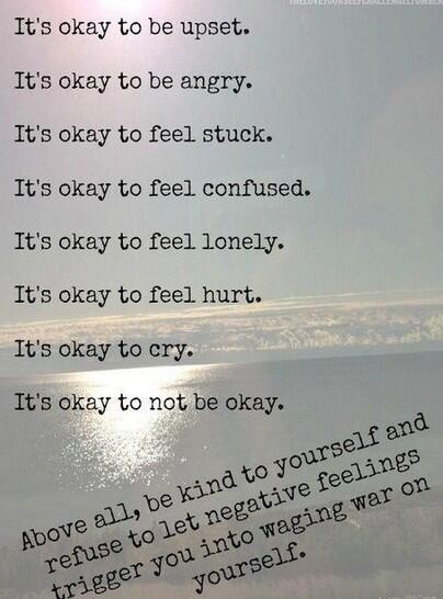 Mental Health Quotes (@MentalHealthMot) | Twitter