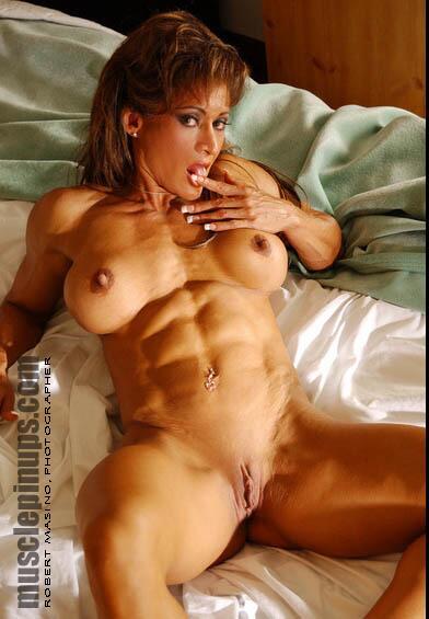 Sexy girls images porno pics pussy boobs hugo tis
