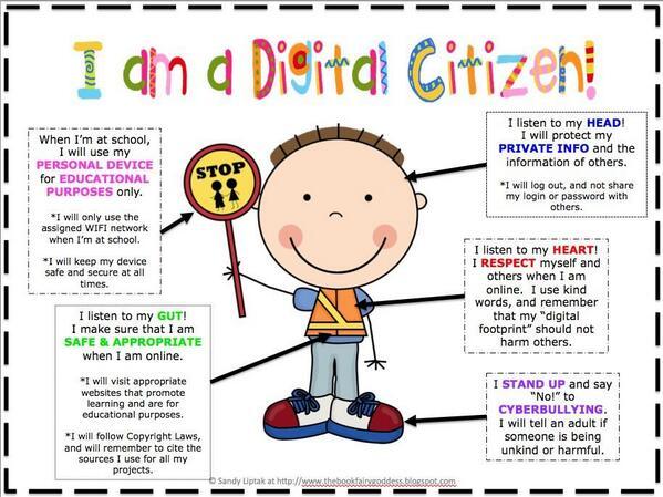 What it takes to be a good digital citizen http://t.co/bDqkQEJCze http://t.co/oeWfzndKnR