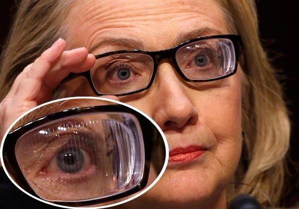 Thumbnail for Karl Rove: Hillary Clinton May Have Brain Damage