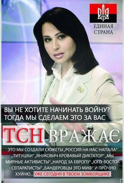 https://pbs.twimg.com/media/Bnf-2C-CIAARnPC.jpg