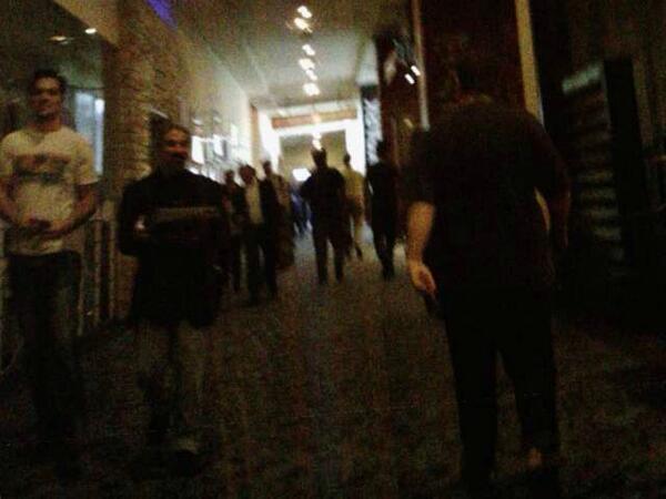 JoshuaSWarren: #MagentoImagine #narrativeclip photos http://t.co/uufJWi2BFi