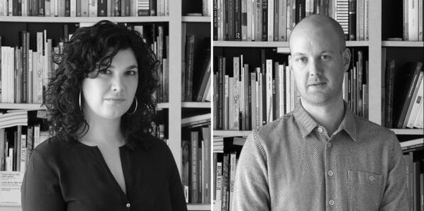 Tomorrow (Wed): Free talk by Max Andrews & Mariana Cánepa Luna, co-founders of @LTTDS (Spain). http://t.co/5Y7FqFQkhh http://t.co/5Hq8rW2iMT