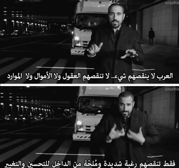 ينقصنا السعي... #حلمنا_نهار @Haja__ http://t.co/qxnkU3Lguy