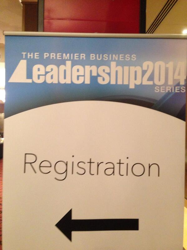 #PBLS14 looking forward to some great discussion today http://t.co/Z01Q86MpfG