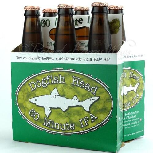 5 Beers for Runners - http://t.co/HwNpbTOYUU http://t.co/Vk22qkzS8g
