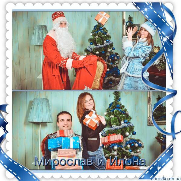 Итить твою мать, проголосуй с нами! Референдум на Донбассе в ФОТОжабах. - Цензор.НЕТ 7197