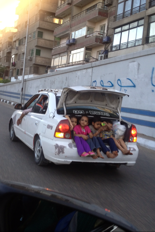 Some things on the streets of #Cairo go too far.  Saw this yesterday in Giza http://t.co/b5PqcGwHc0