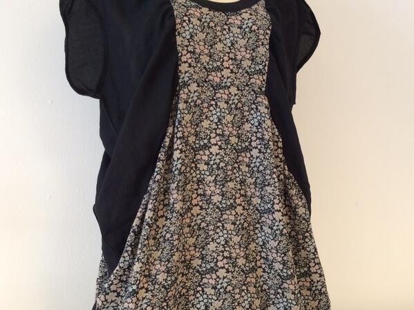 одежда из европы для детей по низким ценам интернет магазин