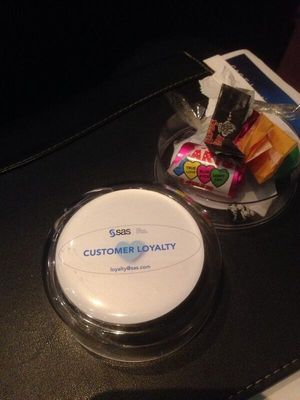 Top Retro Sweets from the Customer Loyalty team. Stop by the Lounge area to pick some up and have a chat. #PBLS14 http://t.co/uiTMr3YMIC