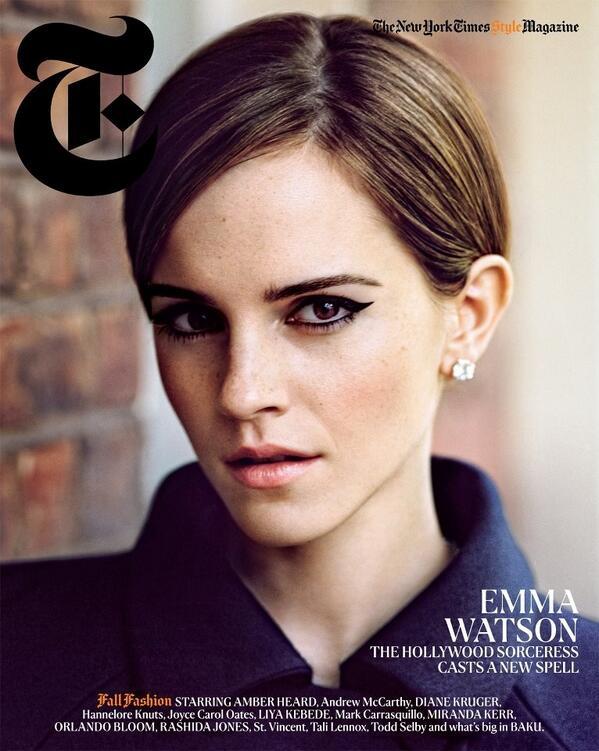 Emma Watson Japan🇯🇵 on Twitter...