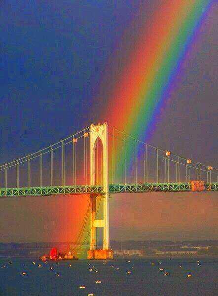 Con los colores del arco iris BngtlIaIgAA5nZn