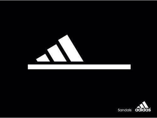 This is so simple and great @adidasUK http://t.co/3CTwHlcNll