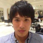 保田賢也のツイッター