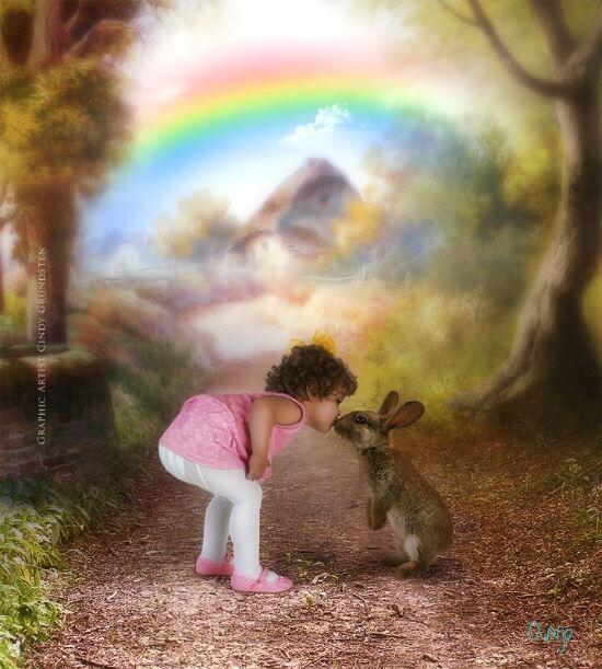 Con los colores del arco iris BnhKV_MCMAE3SGj