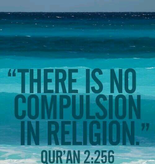 #Islam http://t.co/0dkXguYjjd