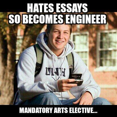 BnhV4xCIAAAdgqk cu engineer memes (@cuengmemes) twitter