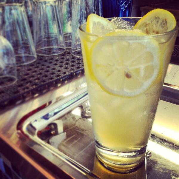 Share a pic of your fave Hou Happy Hour bevy w #HouCheers for a chance to win a $100 gift card http://t.co/HOcqJVRBjI http://t.co/OGjycHSos9