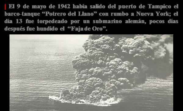 1942 submarino aleman: