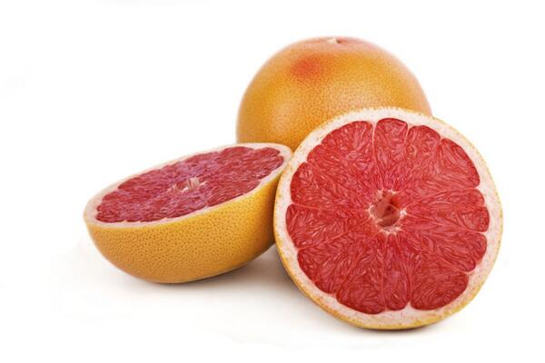 the grape fruit The original Grapefruit Diet was based on an alleged magical compound that   Adding grapefruit to a protein-rich diet can kickstart your metabolism and ignite.