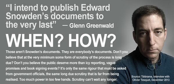 I assume @ggreenwald's intentions are the best, but intentions are not enough. This thing is far larger than any man. http://t.co/4BG7DhHInP