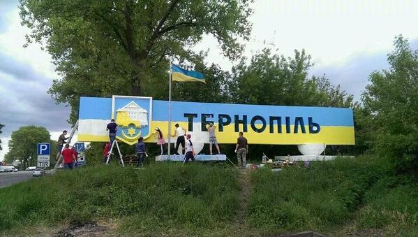 Из-под завалов дома в Николаеве извлекли тело предполагаемого виновника взрыва, - СМИ - Цензор.НЕТ 3834