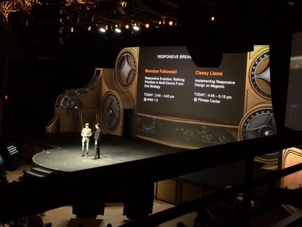 magento_rich: Break out session goes into more detail about the new theme. #MagentoImagine http://t.co/pBhFkNYDER