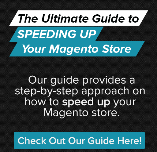 metacdn: Slow Magento store? Check out MetaCDN's Ultimate Guide To Speeding Up Magento #MagentoImagine http://t.co/R1v0zGSXnY http://t.co/loHBjkdXJM
