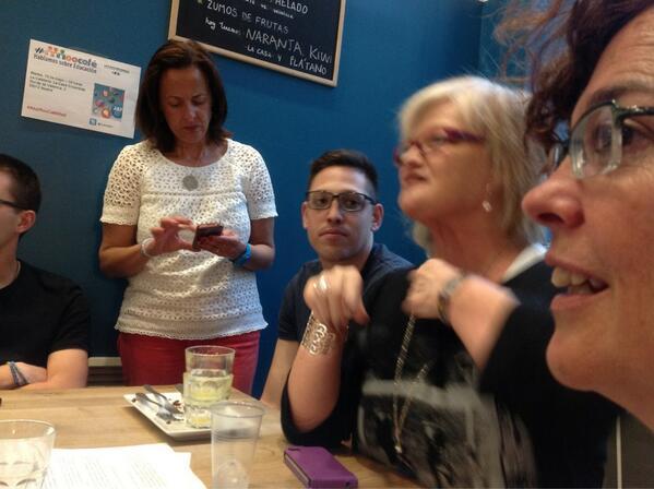 #ABPmooCaféMad @londones resume lo dicho en el grupo 4 http://t.co/fd6A5R3xYa