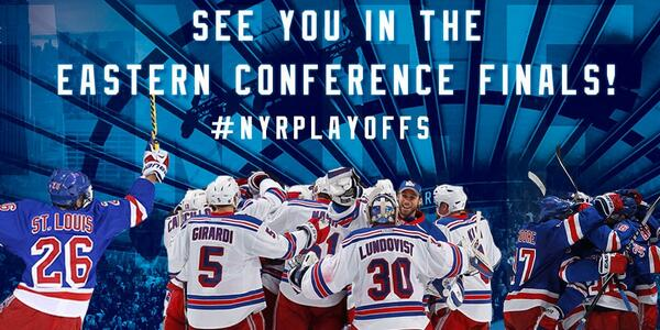 !!!!!!!!!!!!!!!!!! #NYRPLAYOFFS http://t.co/LdVgCdscdx