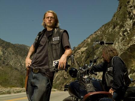 #TellerTuesday #SOAFX http://t.co/Fx4QlFJM2U