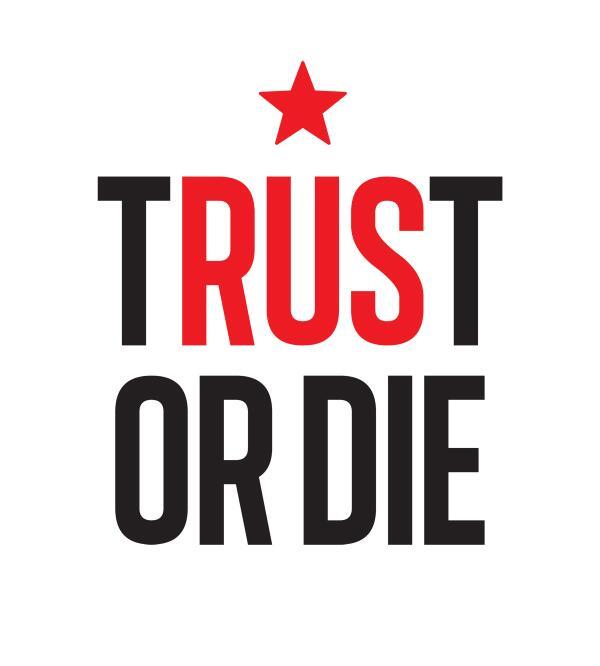 Нарисовал логотип для кремлёвской пропаганды http://t.co/T4yg5W7hAK