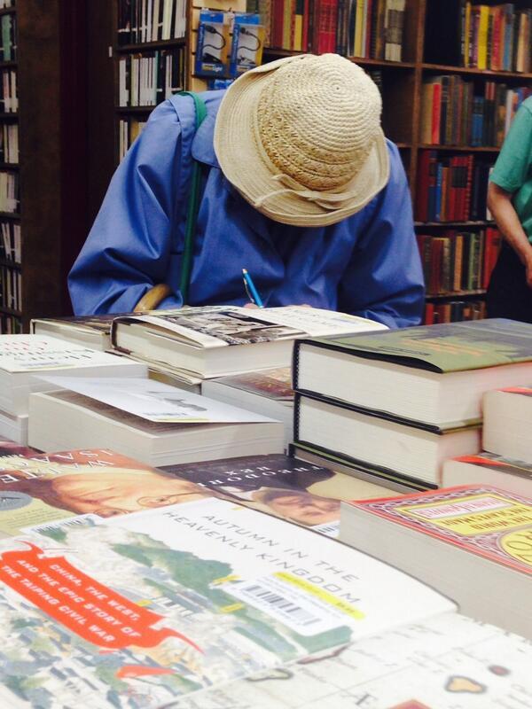 ebook Cultural Studies Vol 09