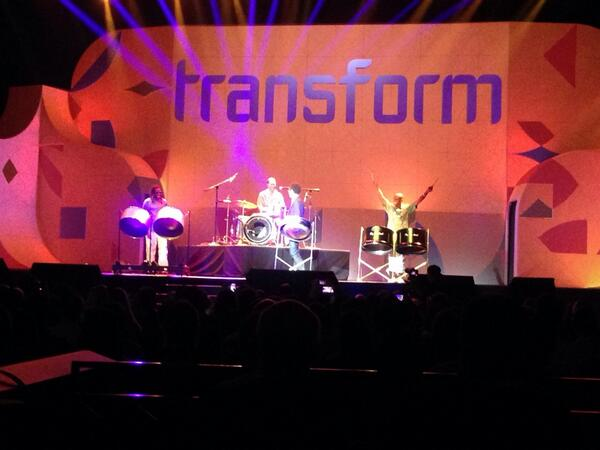jdorf: who knew @gladwell wanted to be a reggae superstar instead of an author? #MagentoImagine http://t.co/UQW11z63A5