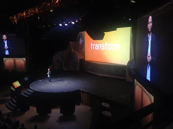 temando: See you tomorrow #MagentoImagine http://t.co/44VbYaocts