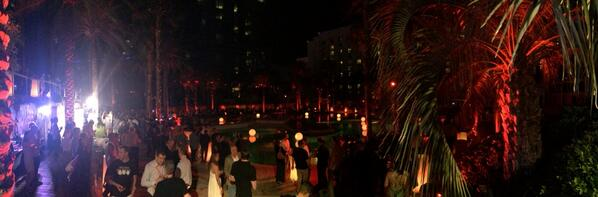D_n_D: At the Magento Imagine party ! #MagentoImagine http://t.co/IFFMlpZMP9