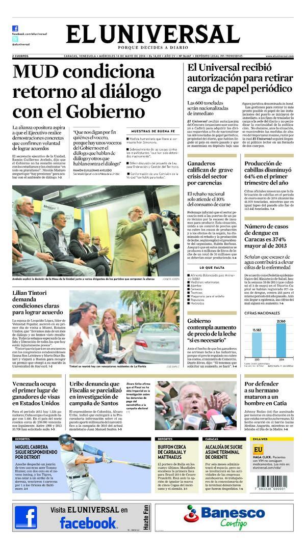 Dialogo Brasil Pdf