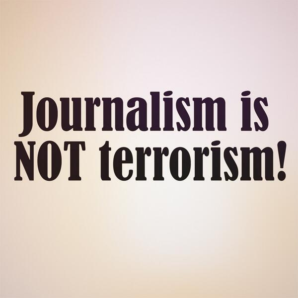 #FF to #freezone9bloggers: @zone9ners @_Emi_M @jomanex @kiruskyy @melodysundberg @Kalityfonden @Soli_GM @endalk2600  http://t.co/WEjJTqhxYx