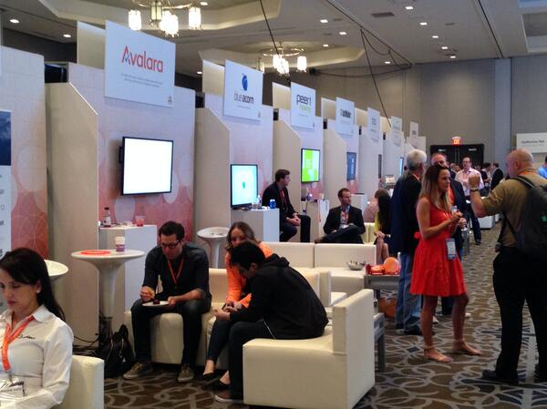 MN_Web_Design: Our team is busy engaging with strategic partners at #MagentoImagine http://t.co/3IMWfCpBtE