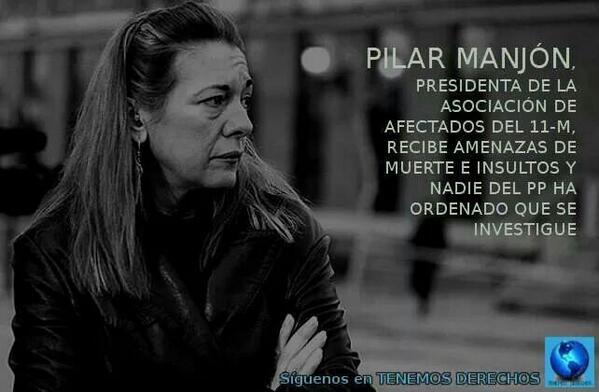 desde su fundación en 1700 por los Borbones .... RT @ClaramunJavier   Existen dos justicias en España? http://t.co/lQALC57mQb