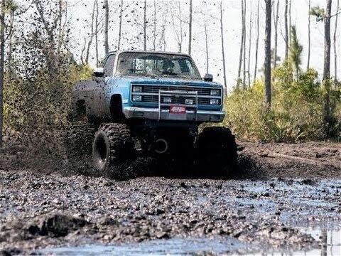 Amateur fuck hardcore trucks big
