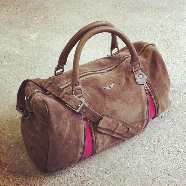Sunny Bag, for your Sunny Days! #bag #sunny #spring2014 http://t.co/8MyB4SO8pG
