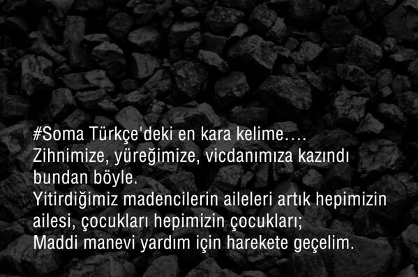 #Soma Türkçe'deki en kara kelime... http://t.co/zOcE8g7OCu