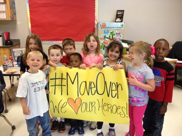 """""""@TheMJCA: Protect our heroes! #MoveOver @TNHighwayPatrol  @MtJulietPolice  @MtJulietFire  @wilsonema http://t.co/MKyhZRH54H"""" Awesome! Thx!"""