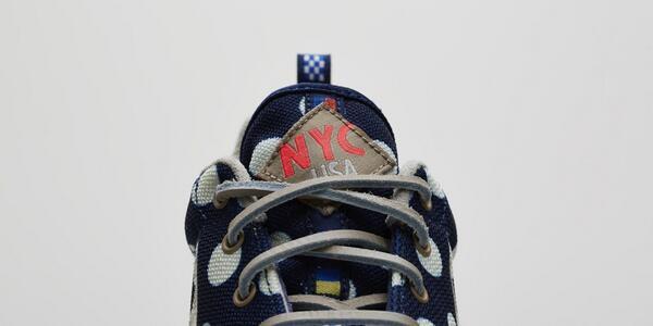 12f110bb9f29a Nike.com on Twitter