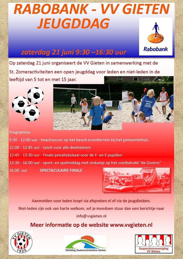 www afspreken nl